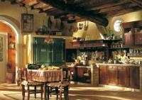 country-kitchen25-marchi-group
