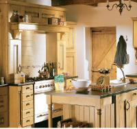 country-kitchen4