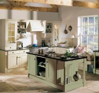 country-kitchen5