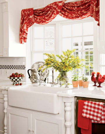curtain-kitchen1
