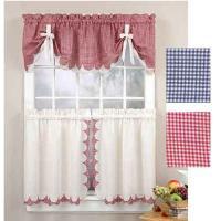 curtain-kitchen10