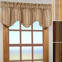 curtain-kitchen11