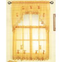 curtain-kitchen12