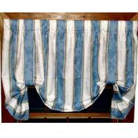 curtain-kitchen14