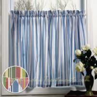 curtain-kitchen17