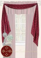 curtain-kitchen18