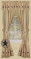 curtain-kitchen19