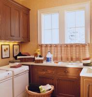 curtain-kitchen2