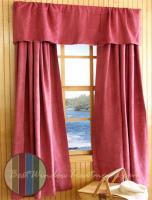 curtain-kitchen20