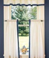 curtain-kitchen21