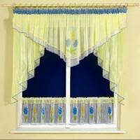 curtain-kitchen22