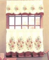 curtain-kitchen23