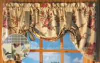 curtain-kitchen24