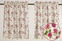 curtain-kitchen25