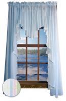 curtain-kitchen29