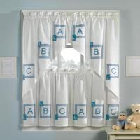 curtain-kitchen3