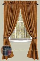 curtain-kitchen31