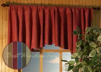 curtain-kitchen32