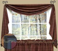 curtain-kitchen33
