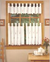 curtain-kitchen34