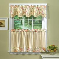 curtain-kitchen35