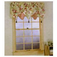 curtain-kitchen36