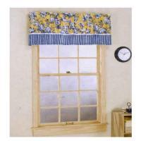 curtain-kitchen37