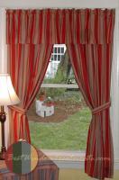 curtain-kitchen4