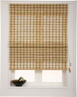 curtain-kitchen42
