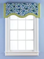curtain-kitchen43