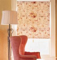 curtain-kitchen44