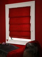 curtain-kitchen47