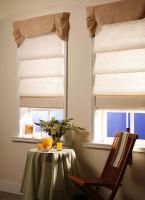 curtain-kitchen48