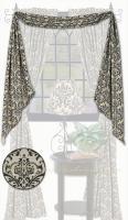 curtain-kitchen5