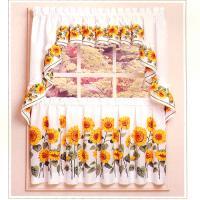 curtain-kitchen6