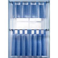 curtain-kitchen8