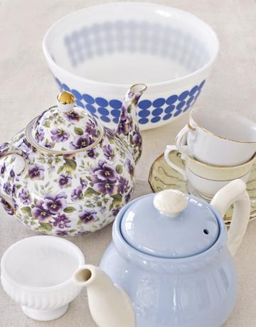 DIY-teapot-lamp3