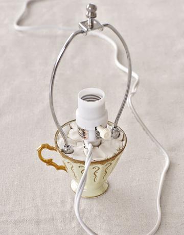 DIY-teapot-lamp4