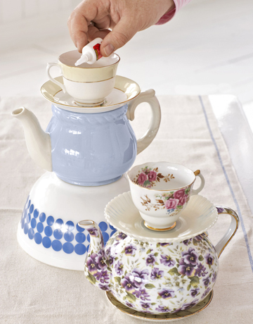 DIY-teapot-lamp5