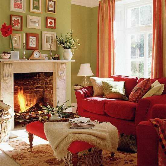 fireplace-traditional1