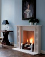 fireplace-traditional11