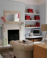 fireplace-traditional15