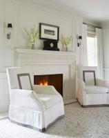fireplace-traditional18