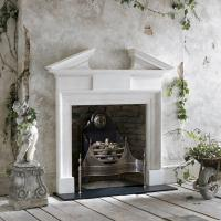 fireplace-traditional19