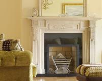 fireplace-traditional21