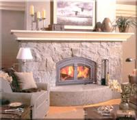 fireplace-traditional22