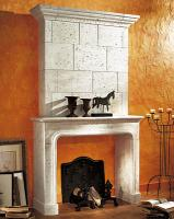 fireplace-traditional26