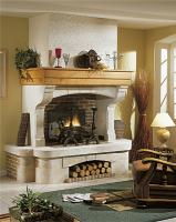 fireplace-traditional27