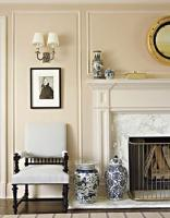 fireplace-traditional29