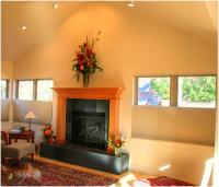 fireplace-traditional32